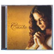 CD AL MAESTRO DEL CANTO