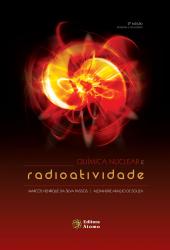 QUIMICA NUCLEAR E RADIOATIVIDADE - 2