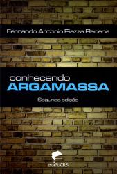 CONHECENDO ARGAMASSA