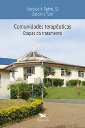 COMUNIDADES TERAPÊUTICAS