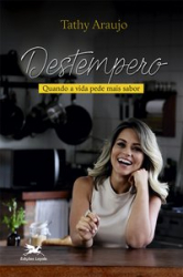 DESTEMPERO