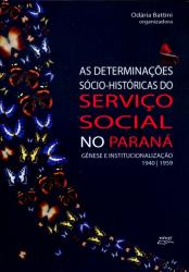 DETERMINACOES SOCIO HISTORICAS DO SERVICO SOCIAL NO...