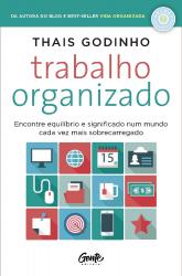 TRABALHO ORGANIZADO