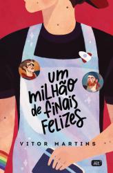 MILHÃO DE FINAIS FELIZES, UM