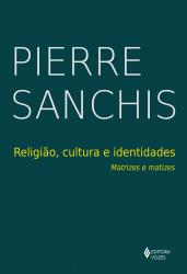 RELIGIÃO, CULTURA E IDENTIDADE