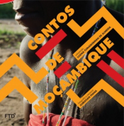 CONTOS DE MOÇAMBIQUE