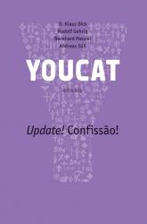 YOUCAT - UPDATE CONFISSÃO