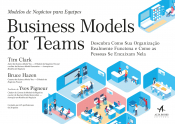 BUSINESS MODEL FOR TEAMS