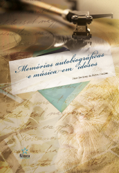 MEMÓRIAS AUTOBIOGRÁFICAS E MÚSICA EM IDOSOS