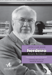 CARTAS A UM JOVEM HERDEIRO