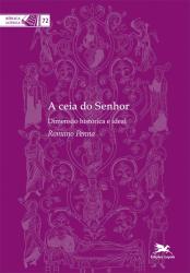 CEIA DO SENHOR, A