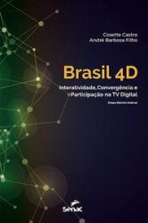 BRASIL 4D