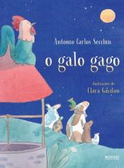 GALO GAGO, O