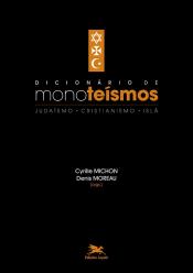 DICIONÁRIO DOS MONOTEÍSMOS