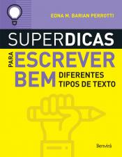 SUPERDICAS PARA ESCREVER BEM DIFERENTES TIPOS DE TEXTO