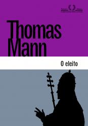 ELEITO, O