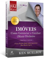 IMÓVEIS: COMO GERENCIAR E GANHAR (MAIS) DINHEIRO