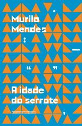 IDADE DO SERROTE, A