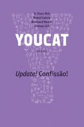 YOUCAT - UPDATE CONFISSÃO SIMPLES
