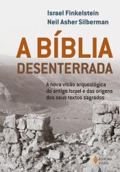 BÍBLIA DESENTERRADA, A