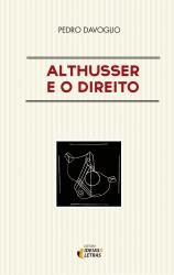 ALTHUSSER E O DIREITO