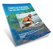 CARTILHA ECOLÓGICA DO RIO SÃO FRANCISCO