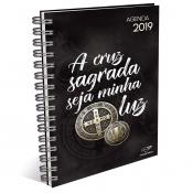 AGENDA SÃO BENTO 2019