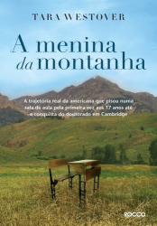 MENINA DA MONTANHA, A