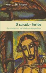 CURADOR FERIDO, O