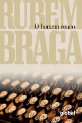 HOMEM ROUCO, O
