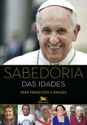 SABEDORIA DAS IDADES