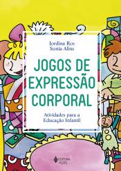 JOGOS DE EXPRESSÃO CORPORAL