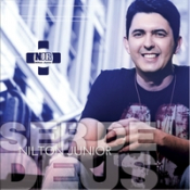 CD SER DE DEUS