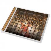 CD NO COMBATE DA ORAÇÃO