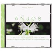 CD PAZ DOS ANJOS