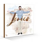 CD Jericó