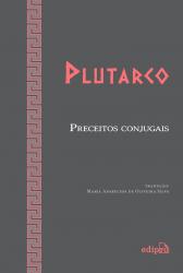 PRECEITOS CONJUGAIS