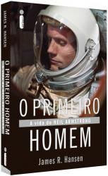 PRIMEIRO HOMEM