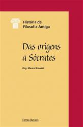 DAS ORIGENS A SÓCRATES