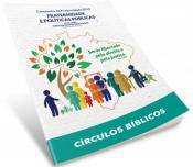 CF 2019 - CÍRCULOS BÍBLICOS