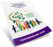 CF 2019 - FRATERNIDADE VIVA