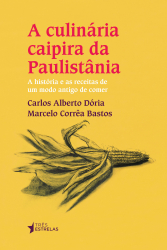 CULINÁRIA CAIPIRA DA PAULISTÂNIA, A