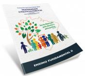 CF 2019 - ENSINO FUNDAMENTAL II - 5 AO 9 ANO
