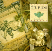 CUPIDS 20 PRACTICAL INSPIRATIONS