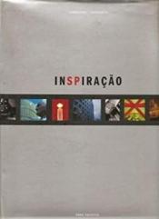 INSPIRACAO - OBRA COLETIVA