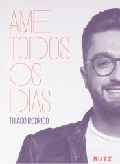 AME TODOS OS DIAS