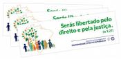 CF 2019 - ADESIVO LEMA
