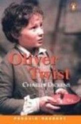 OLIVER TWIST (P.R.4)