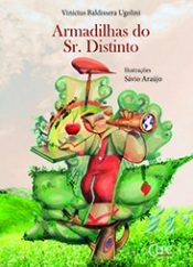 ARMADILHAS DO SR DISTINTO