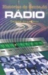 HISTORIA DE GENTE DE RADIO - 1